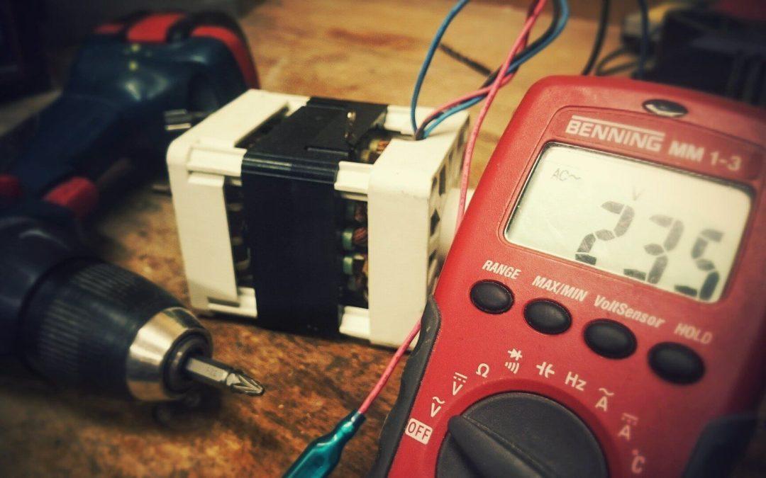 Nos conseils pour la rénovation électrique de votre logement