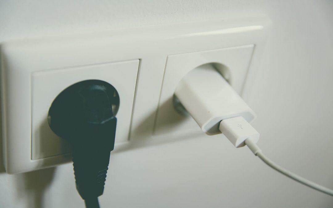Rénovation électrique : quels raccordements électriques ?
