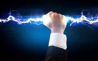electricien professionnel sérieux