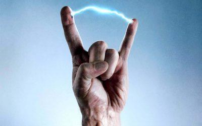 Dépannage électrique : les bons reflexes