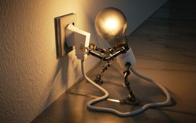 Info électricien : La différence entre un interrupteur et un disjoncteur différentiel?