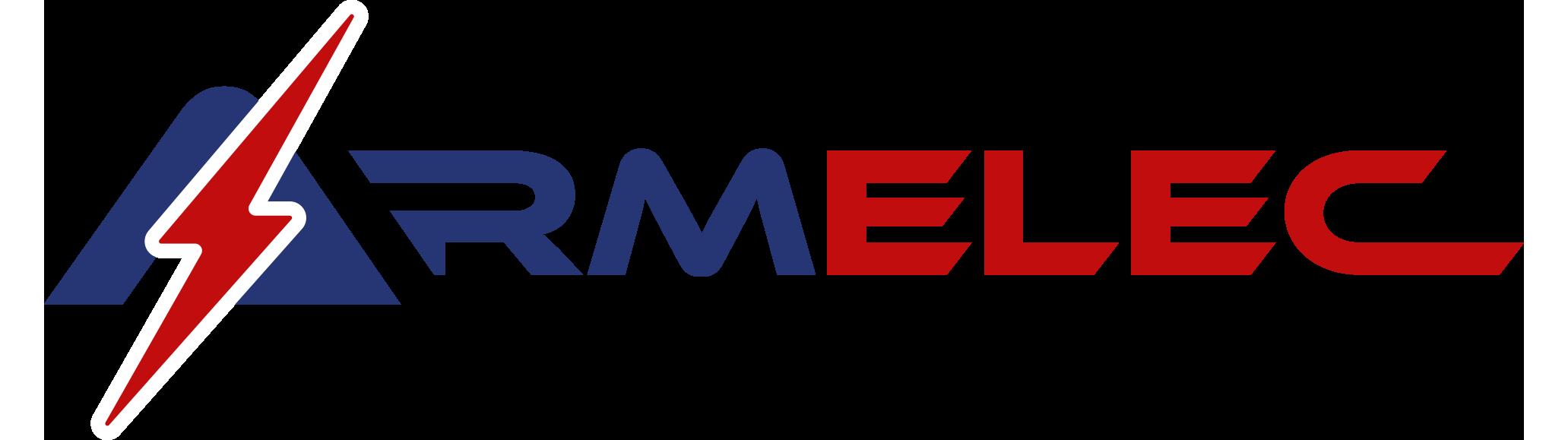 ARMELEC | Electricien pro Grenoble - Versoud