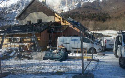 Installation électrique : Mise aux normes dans les logement existants