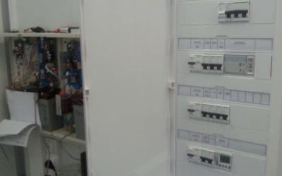 Info électricien : Les 6 points à vérifier sur une installation électrique