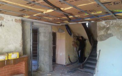 Quelques conseils pour la rénovation électrique de votre logement