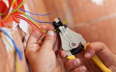 Faire installer un interphone par un PRO